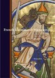 French Illuminated Manuscripts In The J. Paul Getty Museum - Kren, Thomas - ISBN: 9780892368587