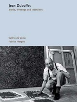 Jean Dubuffet. Works, Writings, Interviews - Costa, Valerie da; Hergott, Fabrice - ISBN: 9788334309242