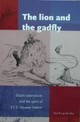 The Lion And The Gadfly - Van Der Veur, Paul W. - ISBN: 9789067182423