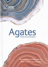 Agates - Pabian, Roger - ISBN: 9780565091958