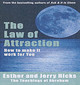Law Of Attraction - Hicks, Esther; Hicks, Jerry - ISBN: 9781401912352