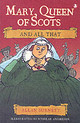 Mary Queen Of Scots And All That - Burnett, Allan - ISBN: 9781841584997