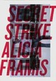 Alicia  Framis: Secret Strike - ISBN: 9788445342657