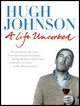 A Life Uncorked - Johnson, Hugh - ISBN: 9780520248502