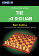 Chess Explained - Collins, Sam - ISBN: 9781904600718