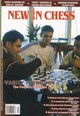 New In Chess, Magazine 2007 - Geuzendam, Jan ten (EDT)/ Timman, Jan (EDT) - ISBN: 9789056911973