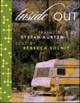 Inside Out - Kürten, Stefan (ART)/ Solnit, Rebecca - ISBN: 9781891273063