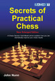 Secrets Of Practical Chess - Nunn, John - ISBN: 9781904600701