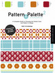 Pattern and Palette Sourcebook, w. CD-ROM. Vol.2 - ISBN: 9783283005405
