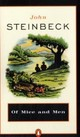 Of Mice And Men And Cannery Row - Steinbeck, John - ISBN: 9780140177398