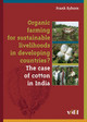 Organic farming for sustainable livelihoods in developing countries? The case of cotton in India - Eyhorn, Frank - ISBN: 9783728131119