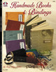 Handmade Books & Bindings - Seckler, Mary Kaye - ISBN: 9781574215786