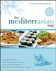 The Mediterrasian Way - Watson, Ric/ Thelander, Trudy - ISBN: 9780470045589
