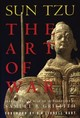 Art Of War - Tzu, Sun - ISBN: 9780195014761