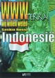 Indonesie - S. Rossi - ISBN: 9789086600090