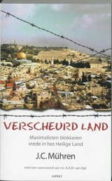Verscheurd land - J.C. Muhren; J. Neurink - ISBN: 9789059114289