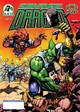 Savage Dragon 7 - Larsen, Erik - ISBN: 9781594973314