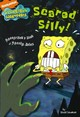 Scared Silly! - Lewman, David - ISBN: 9781416947356