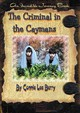 Criminal In The Caymans - Berry, Connie Lee - ISBN: 9780977284801