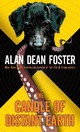 The Candle Of Distant Earth - Foster, Alan Dean - ISBN: 9780345461339
