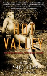 Hot Valley - Lear, James (james Lear) - ISBN: 9781573442794