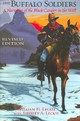 Buffalo Soldiers - Leckie, William H.; Leckie, Shirley A. - ISBN: 9780806138404