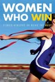 Women Who Win - Taggart, Lisa - ISBN: 9781580052009