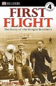First Flight - Jenner, Caryn - ISBN: 9780789492913