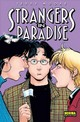 Strangers In Paradise 3 - Moore, Terry - ISBN: 9781594972690