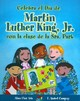 Celebra El Dia De Martin Luther King Jr. Con La Clase De La Sra. Park / Celebrate Martin Luther King Jr. Day With Mrs. Parkâs Class - Ada, Alma Flor/ Campoy Isabel - ISBN: 9781598201130