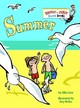 Summer - Low, Alice/ McKie, Roy (ILT) - ISBN: 9780375838705