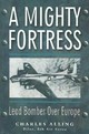 Mighty Fortress - Alling, Chuck - ISBN: 9781932033595
