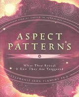 Aspect Patterns - Clement, Stephanie Jean, Ph.D. - ISBN: 9780738707822