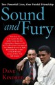 Sound And Fury - Kindred, Dave - ISBN: 9780743262125
