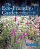 The Eco-friendly Garden - Pennell, Patricia - ISBN: 9780762108435