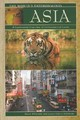 Asia - Hillstrom, Kevin; Hillstrom, Laurie Collier - ISBN: 9781576076880