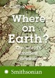 Where On Earth? - Collins - ISBN: 9780061197642