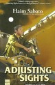 Adjusting Sights - Sabato, Haim/ Halkin, Hillel (TRN) - ISBN: 9781592641277