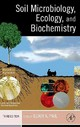 Soil Microbiology, Ecology and Biochemistry - ISBN: 9780125468077