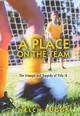 Place On The Team - Suggs, Welch - ISBN: 9780691128856