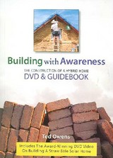 Building With Awareness - Owens, Ted (n/a, N/a) - ISBN: 9780977334315