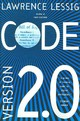 Code - Lessig, Lawrence - ISBN: 9780465039142