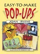 Easy-to-make Pop-ups - Irvine, Joan - ISBN: 9780486446226