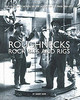 Roughnecks, Rock Bits, And Rigs - Gow, Sandy - ISBN: 9781552380673