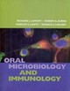 Oral Microbiology and Immunology - ISBN: 9781555812621