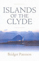 Islands Of The Clyde - Paterson, Bridget - ISBN: 9781841583501