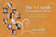 The A-Z Guide To Common Habits - Gadd, Ann - ISBN: 9781844091003