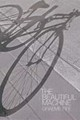 Beautiful Machinea Life In Cycling, From Tour De France To Cinder Hill - Fife, Graeme - ISBN: 9781845962418