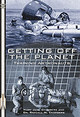 Getting Off The Planet - Chambers, Mary Jane; Chambers, Randall Dr. - ISBN: 9781894959209