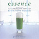 Essence - Everitt-matthias, David - ISBN: 9781904573524